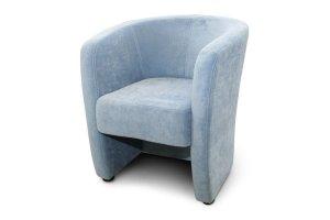 Кресло Ника - Мебельная фабрика «NEXTFORM»