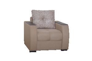 Кресло Николь - Мебельная фабрика «Некрасовых»