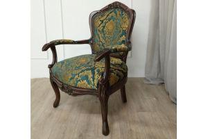 Кресло Никольское - Мебельная фабрика «Эдем-Самара»