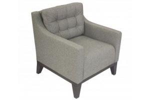 Кресло Нивель - Мебельная фабрика «Эвальд»