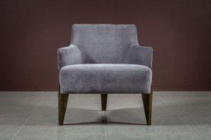 Кресло низкое Анкона - Мебельная фабрика «NEXTFORM»
