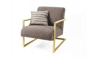 Кресло Нolyday - Мебельная фабрика «ESTET INTERIORS»