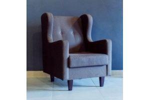 Кресло Нонна - Мебельная фабрика «CHESTER»