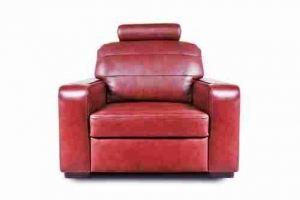 Кресло Норман 3 Люкс - Мебельная фабрика «Divanger»