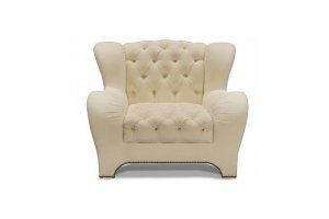 Кресло Нотр-Дам - Мебельная фабрика «Brosco»