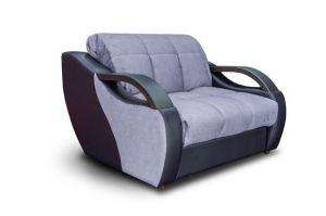 Кресло НПБ Кельн - Мебельная фабрика «Димир»