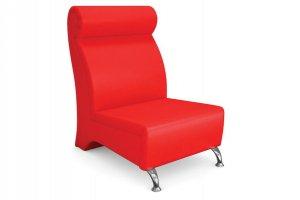 Кресло Офис - Мебельная фабрика «Фрегат»