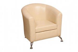 Кресло Офис - Мебельная фабрика «МПМ»