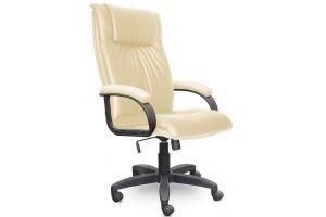 Кресло офисное Ареткс - Мебельная фабрика «UTFC»