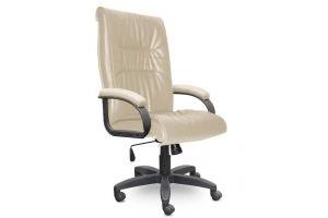 Кресло офисное Бона - Мебельная фабрика «UTFC»