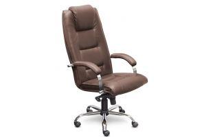 Кресло офисное Борн - Мебельная фабрика «UTFC»