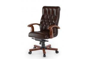 Кресло офисное Bottichelli - Мебельная фабрика «ДЭФО»