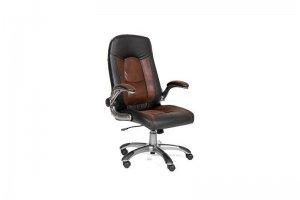 Кресло офисное  CH-439 - Мебельная фабрика «ИНКОМ»