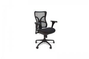 Кресло офисное CH-730 - Мебельная фабрика «ИНКОМ»