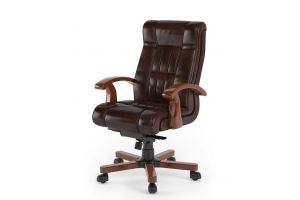 Кресло офисное Dali - Мебельная фабрика «ДЭФО»