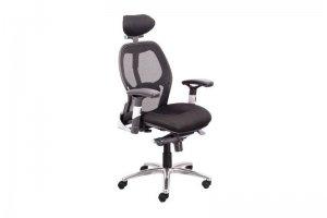 Кресло офисное DIRECT high - Мебельная фабрика «ИНКОМ»