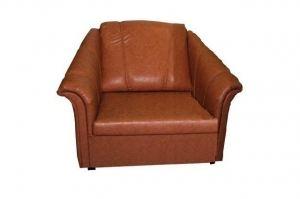 Кресло офисное Фаворит - Мебельная фабрика «Вилена»