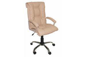 Кресло офисное Фортуна 5(15) - Мебельная фабрика «АЛЕНСИО»