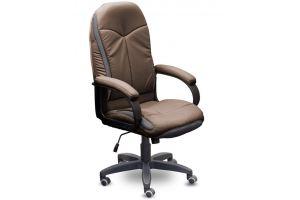 Кресло офисное Фри Делюкс - Мебельная фабрика «UTFC»