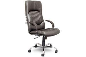 Кресло офисное Гермес - Мебельная фабрика «UTFC»