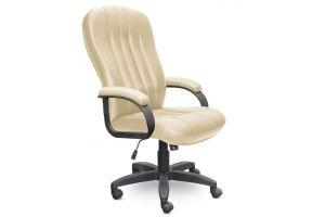 Кресло офисное Глория - Мебельная фабрика «UTFC»