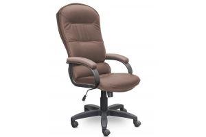 Кресло офисное Гранд - Мебельная фабрика «UTFC»
