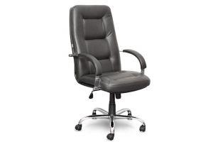 Кресло офисное Идра - Мебельная фабрика «UTFC»