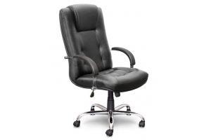 Кресло офисное Кендо - Мебельная фабрика «UTFC»