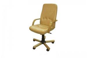 Кресло офисное Комо экстра - Мебельная фабрика «ИНКОМ»