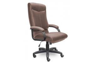 Кресло офисное Мажор - Мебельная фабрика «UTFC»