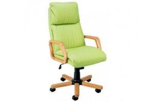 Кресло офисное Надир экстра - Мебельная фабрика «ИНКОМ»