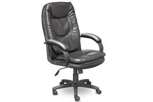 Кресло офисное Орегон - Мебельная фабрика «UTFC»