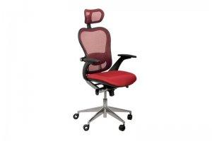 Кресло офисное PEGAS металл - Мебельная фабрика «ИНКОМ»