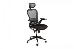Кресло офисное PEGAS пластик - Мебельная фабрика «ИНКОМ»