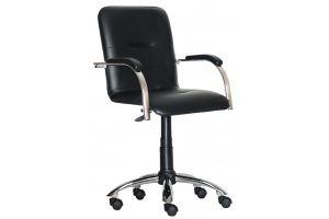Кресло офисное Самба GTP - Мебельная фабрика «UTFC»