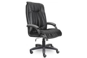 Кресло офисное Свинг - Мебельная фабрика «UTFC»