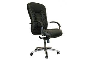 Кресло офисное Тулип - Мебельная фабрика «UTFC»