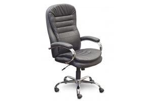 Кресло офисное Вермонт - Мебельная фабрика «UTFC»