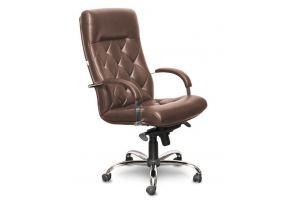 Кресло офисное Верона - Мебельная фабрика «UTFC»
