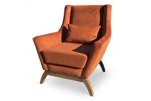 Кресло Оклахома - Мебельная фабрика «Brosco»