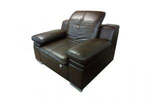 Кресло Оксфорд - Мебельная фабрика «Премиум Софа»