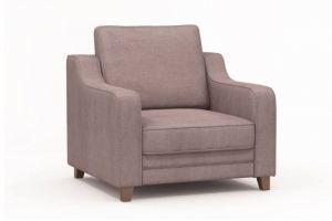 Кресло Оливер - Мебельная фабрика «Правильная мебель»
