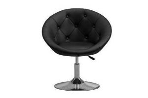 кресло Olovo - Импортёр мебели «Paoli (Китай)»