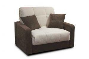 Кресло Омега - Мебельная фабрика «Bo-Box»
