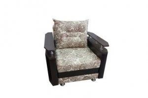 Кресло Омега - Мебельная фабрика «DIVANOV»