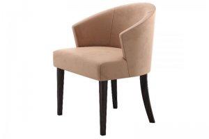 Кресло ONE - Мебельная фабрика «Эвальд»