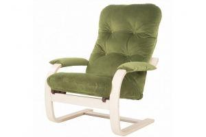 Кресло Онега 2 - Мебельная фабрика «ГринТри»
