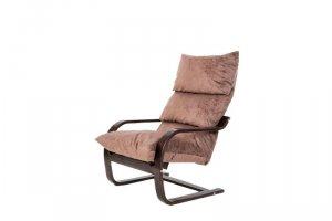 Кресло Онега - Мебельная фабрика «Мебельторг»