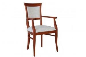 Кресло Опера - Мебельная фабрика «Столешниковъ»