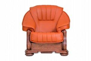 Кресло Ореол - Мебельная фабрика «Долли»